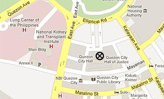 Quezon City Council  Sangguniang Panlungsod Lungsod Quezon